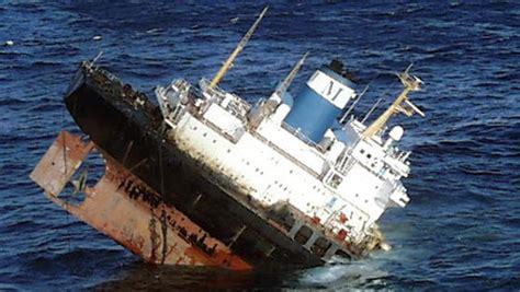 oceana cruise ship sinking naufrage du prestige l espagne rend verdict onze ans