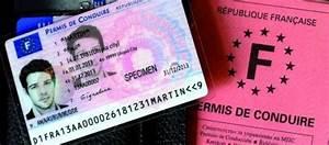 Consultation Points Permis De Conduire : comment connaitre le solde de points de son permis rouletitine ~ Medecine-chirurgie-esthetiques.com Avis de Voitures