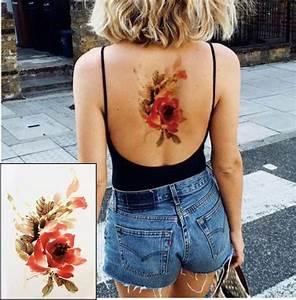 1682 Besten Tattoo Design Bilder Auf Pinterest Brust