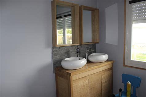 meuble cuisine alin饌 brico depot meuble de cuisine 6 meuble avec vasque photo 47 meubles alin233a lertloy com