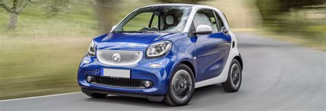 smallest cars list of the smallest cars you can buy carwow