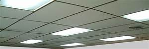 If You Look Up   Freemasonry