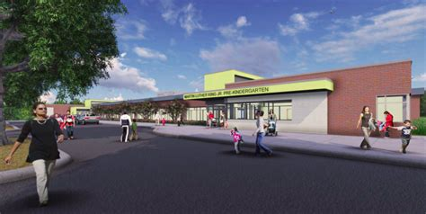 planning to consider design for new mlk pre school 718 | Screen Shot 2014 06 13 at 8.22.01 AM