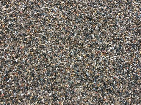gravel  crushed stone suppliers  oakland county mi