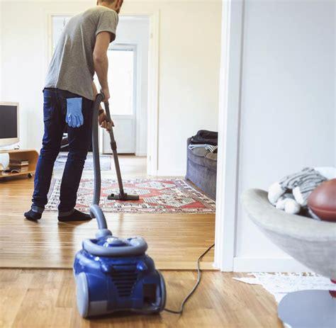 Wohnung Putzen Tipps by Wohnung Aufr 228 Umen So Schnell Kann Es Ordentlich Aussehen