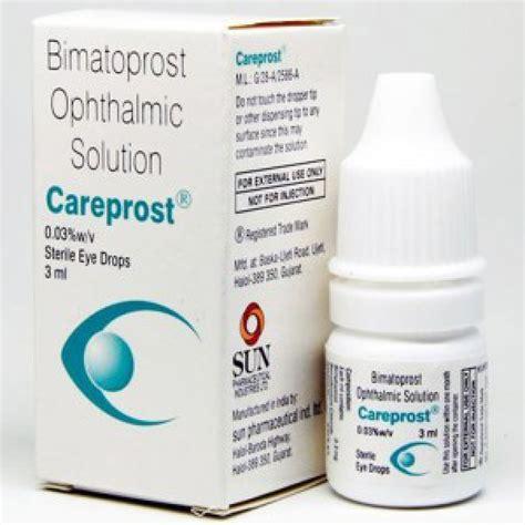 buy bimatoprost bimatoprost generic latisse eyelash