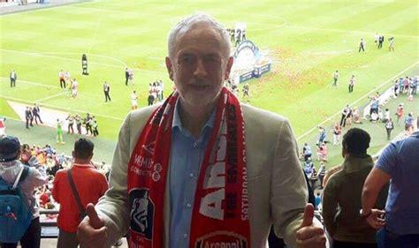 Michel barnier news from united press international. General election 2017: Jeremy Corbyn reveals shock Brexit strategy   UK   News   Express.co.uk