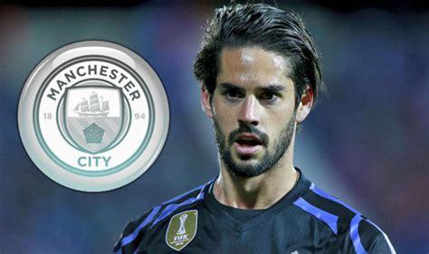 Man City Transfer News LIVE updates: Claudio Bravo on ...