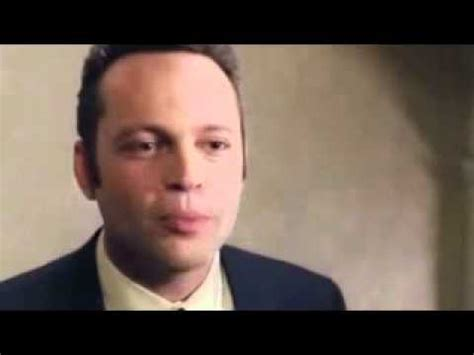 Motorboat Vince Vaughn by You Sailor You