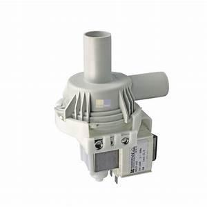 Miele Waschmaschine Pumpe : pumpe ablaufpumpe miele 400 500 serie bshg ger te ~ Michelbontemps.com Haus und Dekorationen