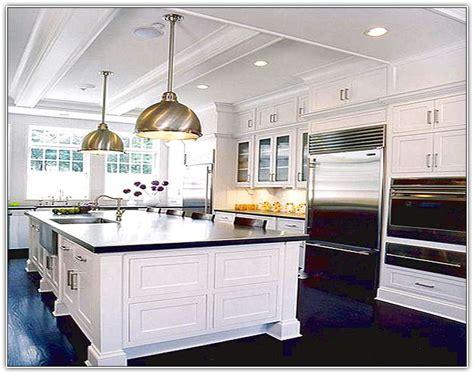 Kitchen Island With Sink Home Depot by Kitchen Island Home Depot Home Design Ideas