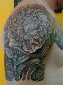 Neck Tattoos Men Names shoulder tattoos tattoo insider 236 x 320 · jpeg