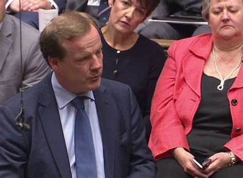 Dover and Deal MP Charlie Elphicke's wife Natalie ...