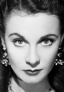 17 Best images about Vivien Leigh: Hollywood Great on ...
