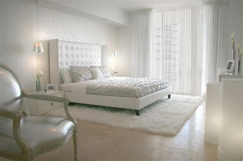 Gorgeous And Neutral Master Bedrooms