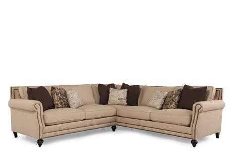 bernhardt sectional sofa sectional sofa design best selling bernhardt sectional