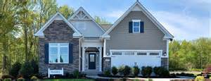 Ryan Homes Md Picture