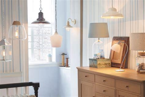 Lighting Trends 2015  Laura Ashley Blog