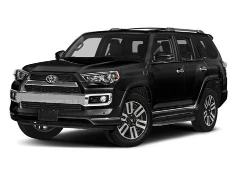 Gulf Coast Toyota by Cars For Sale New Toyota Vehicles Angleton Tx Gulf