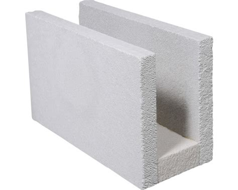 ytong steine kaufen porenbeton u schalen 625x200x249 mm bei hornbach kaufen