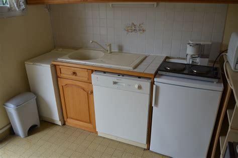 lave linge dans la cuisine meubles bas de la cuisine lave linge lave vaisselle et