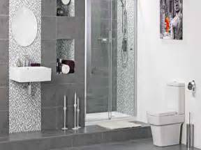 bathroom tile decorating ideas bathroom contemporary bathroom tile design ideas with