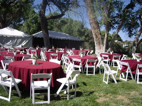 events rentals event rentals wedding rentals