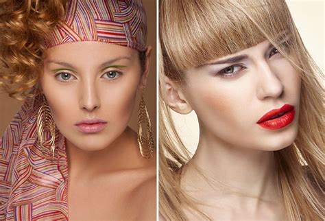 summer makeup tips and tricks fashionisers