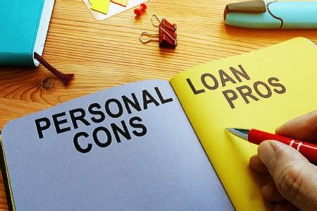 Your member number and loan number can be found on your tcu statement or by contacting us. Personal Loans to Pay Off Credit Card Debt - Family Debt Planning