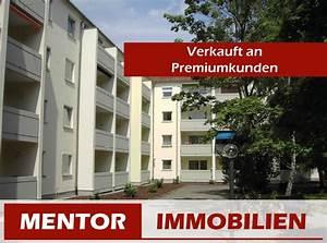 Immobilien In Schweinfurt : immobilien schweinfurt 2 zimmerwohnung verkauft mentor immobilien ~ Buech-reservation.com Haus und Dekorationen