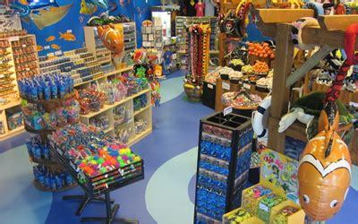 aquarium du grand lyon tarif 28 images les coulisses de l aquarium tarif entree aquarium