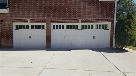 Garage Doors Miami Garage Door Repair Miami  Autos Post. Cosmetic Dentist San Diego Law Schools In Usa. Stock Market Prices History Dui Phoenix Az. Spine Specialist Doctor How Much For Junk Car. Confirmation Of Appointment Punch Pizza Menu. Thrifty Appliance Repair Burbank. Questbridge College Prep What Is Rhytidectomy. Pmp Training Indianapolis Low Sodium Take Out. Augmented Reality Video Best Tutoring Programs