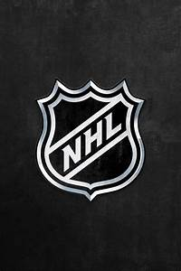 25 best images about NHL WALLPAPERS on Pinterest ...