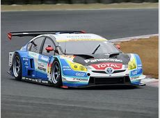 Toyota Prius GT300 Super GT '2012 Full HD Wallpaper and