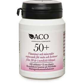 Aco face cleansing scrub