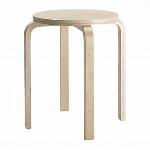 FROSTA Hocker IKEA