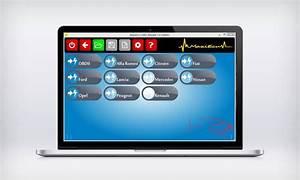 Logiciel Diagnostic Pc : maxiecu 2 logiciel diagnostic auto en fran ais pour pc et bo tier mpm com obdauto ~ Medecine-chirurgie-esthetiques.com Avis de Voitures