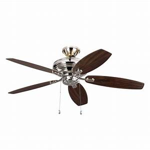 Monte carlo artizan in indoor roman bronze ceiling fan
