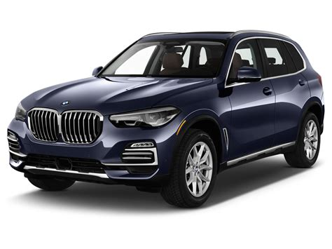 The x5 made its debut in 1999 as the e53 model. 2021 BMW X5 Review, Ratings, Specs, Prices, and Photos ...