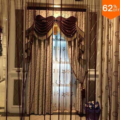 reserver siege air transat rideau en anglais dictionnaire 28 images petit rideau