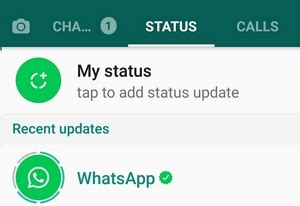 how to put video in whatsapp status bypass 30 secs limit