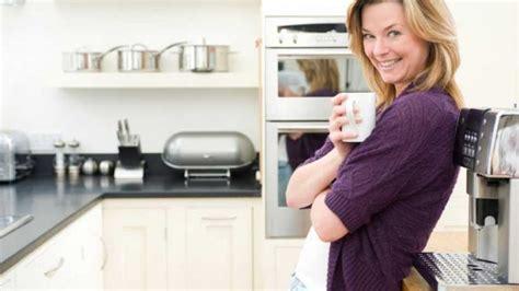 Wie Plane Ich Eine Küche by Wie Plane Ich Meine K 252 Che Am Besten Alles Zum Einrichten