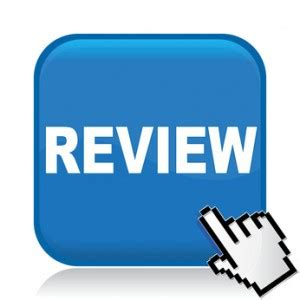 Review Icon, Transparent Review.PNG Images & Vector ...