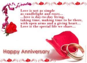 happy  wedding anniversary quotes quotesgram