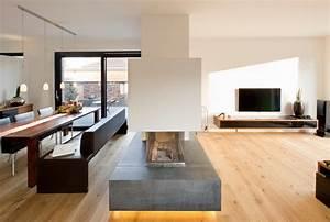 Moderne Vasen Von Designer : haus s modern esszimmer d sseldorf von ferreira verf rth architekten ~ Bigdaddyawards.com Haus und Dekorationen
