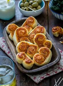 Idée Toast Apéro : 4 id es de recettes simples pour ap ro de derni re minute ~ Melissatoandfro.com Idées de Décoration