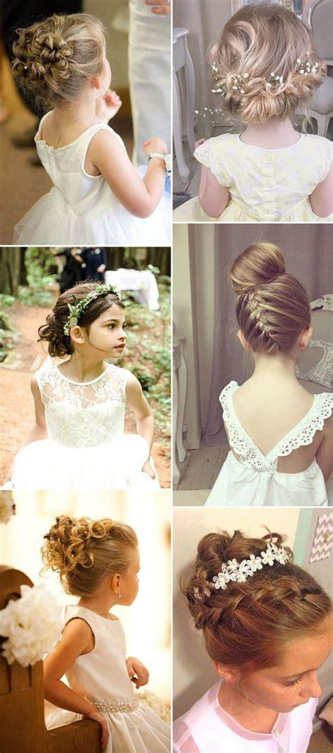 hairstyles  girls ideas  pinterest