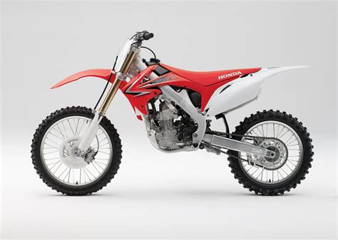 Cross X 250 Es Image by 2012 Honda Crf250r Picture 411522 Motorcycle Review