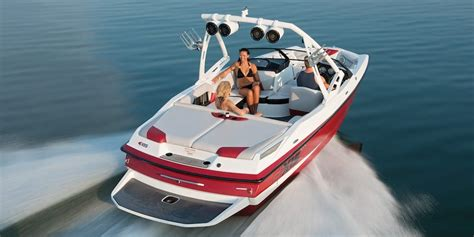Boat Insurance Rates California by Boat Watercraft Insurance Danmar Insurance Services