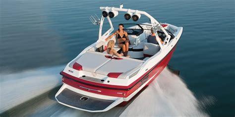 Boat Insurance In Pa by Boat Watercraft Insurance Philadelphia Pa Bucks